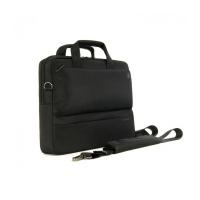 Чанта Tucano Dritta Slim 13
