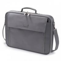 Чанта за лаптоп Multi BASE 14-15.6