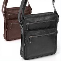 Чанта за рамо Milan - 504504