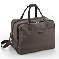 Сива пътна чанта Gabol Tivoli 50см
