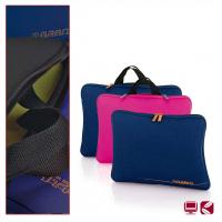 Чанта за лаптоп Neon 400800 13.3