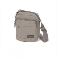 Чанта за рамо Tool - 50800106