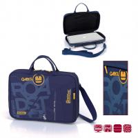 Чанта за лаптоп Faster 214975 10.2