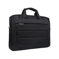 Стилна чанта за лаптоп 15-16