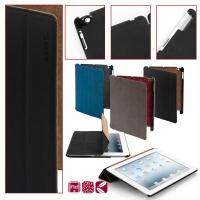 Калъф за iPad Citizen 406001