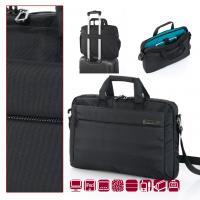 Чанта за лаптоп Edit 17.3