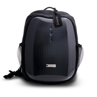 Здрава раница за лаптоп 15.6