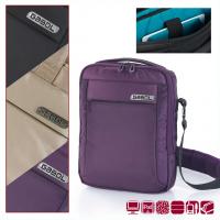 Чанта за лаптоп Gabol Edit 10.2