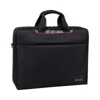 Практична тънка чанта за лаптоп 15-16