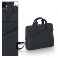 Безнес чанта Femme 404601 14.1