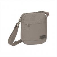 Чанта за рамо Tool - 50800306