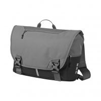 Чанта за през рамо Elevate Revelstoke 15.6