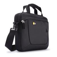 Чанта за лаптоп Case Logic Slim Case 14.1