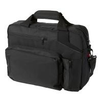 Чанта за лаптоп Avenue Lux 15.4