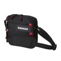 Хоризонтална чанта Wenger SA1832 21 35