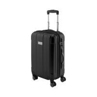 Куфар с 4 колела Avenue Carry-ON 20