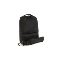 Практична чанта за таблет Tucano 10