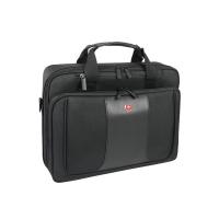 Бизнес пътна чанта за лаптоп 17