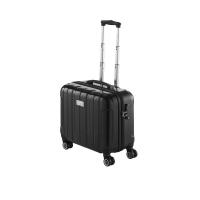 Куфар с 4 колела Avenue Mobile 17