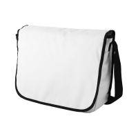Чанта Malibu бяла