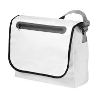 Чанта за през рамо Avenue North Sea
