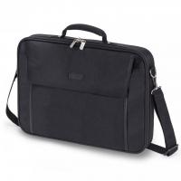 Чанта за лаптоп Multi BASE 15-17.3
