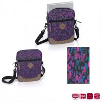 Чанта за таблет Alice 215174 10.2