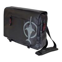 Чанта Instructor Bag