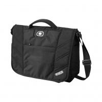 Чанта за лаптоп Ogio Upton 17