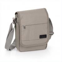 Чанта за рамо Tool - 50800606