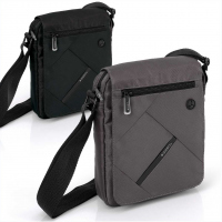 Чанта за рамо Twist - 515205