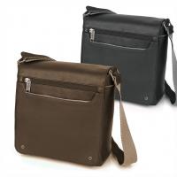 Чанта за рамо Bristol – 512304