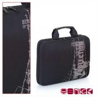 Чанта за лаптоп Code boy 40310101 15.4