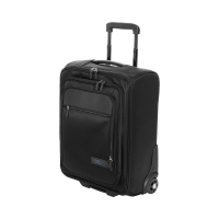Куфар Balmain GL-11966700