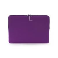 Лилав калъф за лаптоп 15