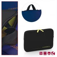 Чанта за лаптоп Neon 400803 10.2