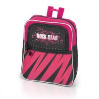 Детска раница Rock Star 206305