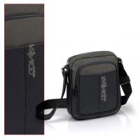 Чанта за рамо Half - 518804