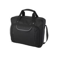 Чанта за лаптоп Avenue Express 15