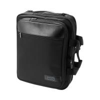 Чанта за лаптоп Balmain Briefcase 15.4