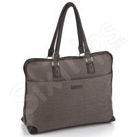 Пътна чанта GABOL 45 см. - Tivoli 111813