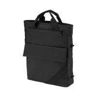 Чанта Marksman Horizon hybrid