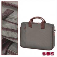 Чанта за лаптоп Style 2128206 15
