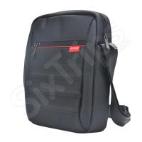 Чанта за рамо Prestigio 7-10.1