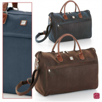 Пътна чанта GABOL 45 см. - Siena 110409