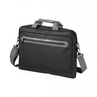 Чанта за през рамо Avenue North Sea черна