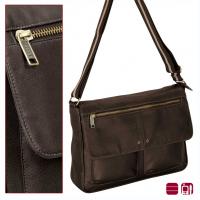 Чанта за рамо Compass - 20905