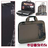 Чанта за лаптоп Code boy 403102 14.1