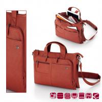 Чанта за лаптоп Origin 406106 15.6