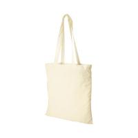 Памучна чанта за пазар Carolina